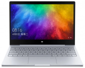 "Ноутбук Xiaomi Mi Notebook Air 13.3"" 2019 (Intel Core i7 8550U 1800 MHz/13.3""/1920x1080/8GB/512GB SSD/DVD нет/NVIDIA GeForce MX250/Wi-Fi/Bluetooth/Windows 10 Home)"