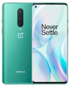 Смартфон OnePlus 8 8/128GB EU (IN2013)