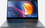 "Ноутбук Xiaomi Mi Notebook Pro 15.6 GTX (Intel Core i5 8250U 1600 MHz/15.6""/1920x1080/8GB/256GB SSD/DVD нет/NVIDIA GeForce GTX 1050/Wi-Fi/Bluetooth/Windows 10 Home)"