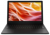 "Ноутбук Xiaomi Mi Notebook 15.6 2019 (Intel Core i7 8550U 1800MHz/15.6""/1920x1080/16GB/512GB SSD/DVD нет/NVIDIA GeForce MX110 2GB/Wi-Fi/Bluetooth/Windows 10 Home)"